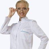 медицинскиая одежда преображенская площадь