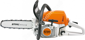 Бензопила Stihl MS 251 C-BE 14