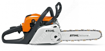 Бензопила Stihl MS 211 C-BE 14