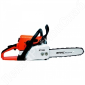 Бензопила Stihl MS 210 C-BE 16