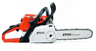 Бензопила Stihl MS 230 C-BE 14